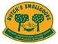 Butch's Smallgoods
